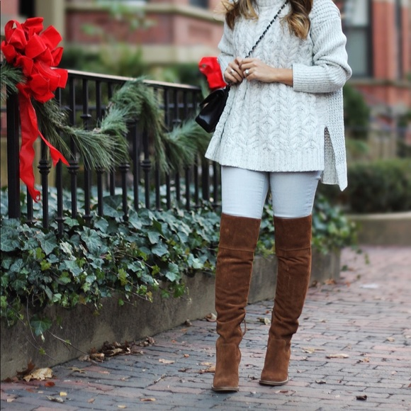 b8035c65c22 steve madden orlando. steve madden shoes orlando suede over the knee boots  ...